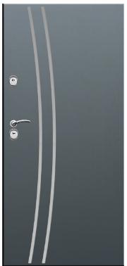 Aplikacja Inox M9